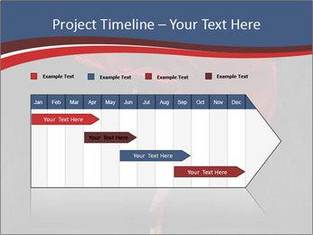 0000061535 PowerPoint Templates - Slide 25