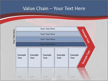 0000061535 PowerPoint Templates - Slide 27