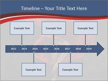 0000061535 PowerPoint Templates - Slide 28