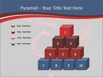 0000061535 PowerPoint Templates - Slide 31