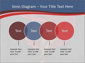 0000061535 PowerPoint Templates - Slide 32