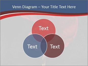0000061535 PowerPoint Templates - Slide 33