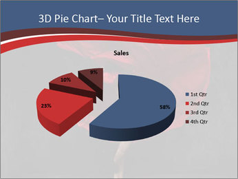 0000061535 PowerPoint Templates - Slide 35