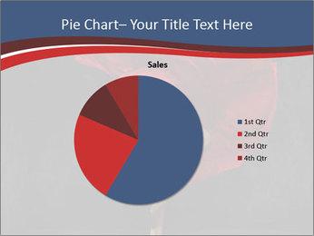0000061535 PowerPoint Templates - Slide 36