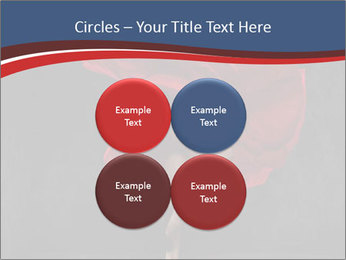 0000061535 PowerPoint Templates - Slide 38