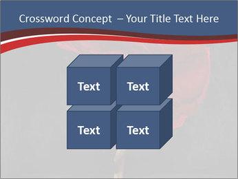 0000061535 PowerPoint Templates - Slide 39
