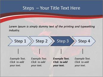 0000061535 PowerPoint Templates - Slide 4