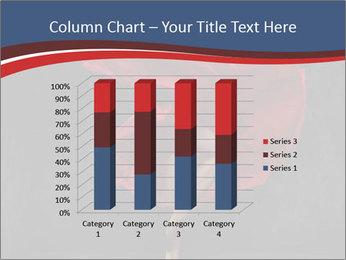 0000061535 PowerPoint Templates - Slide 50