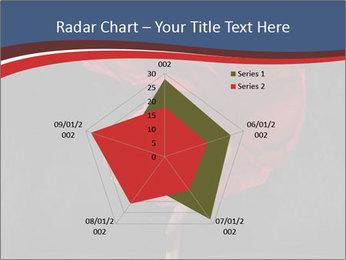 0000061535 PowerPoint Templates - Slide 51