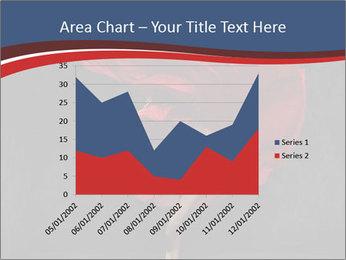 0000061535 PowerPoint Templates - Slide 53
