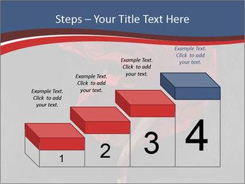 0000061535 PowerPoint Templates - Slide 64