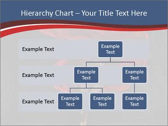 0000061535 PowerPoint Templates - Slide 67