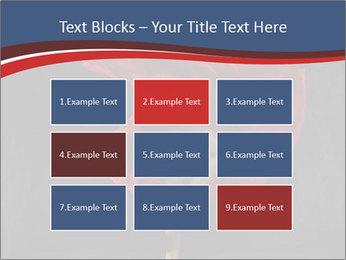 0000061535 PowerPoint Templates - Slide 68