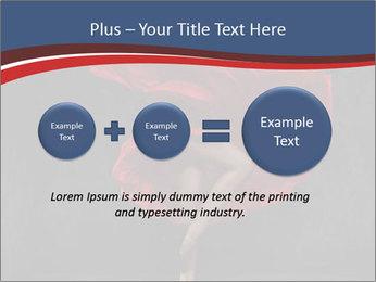0000061535 PowerPoint Templates - Slide 75