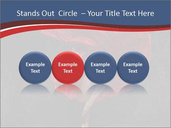 0000061535 PowerPoint Templates - Slide 76