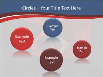 0000061535 PowerPoint Templates - Slide 77