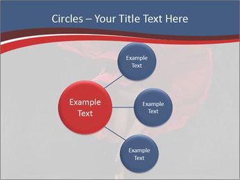 0000061535 PowerPoint Templates - Slide 79