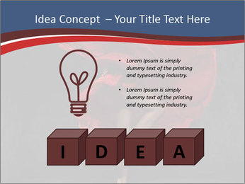 0000061535 PowerPoint Templates - Slide 80