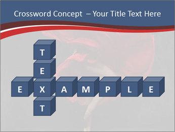 0000061535 PowerPoint Templates - Slide 82