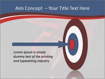 0000061535 PowerPoint Templates - Slide 83