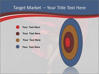 0000061535 PowerPoint Templates - Slide 84