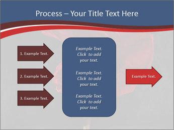 0000061535 PowerPoint Templates - Slide 85