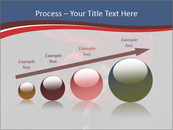 0000061535 PowerPoint Templates - Slide 87