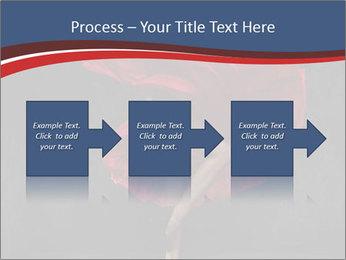 0000061535 PowerPoint Templates - Slide 88