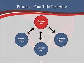 0000061535 PowerPoint Templates - Slide 91