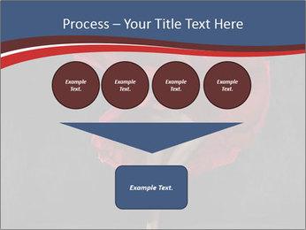 0000061535 PowerPoint Templates - Slide 93
