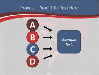 0000061535 PowerPoint Templates - Slide 94