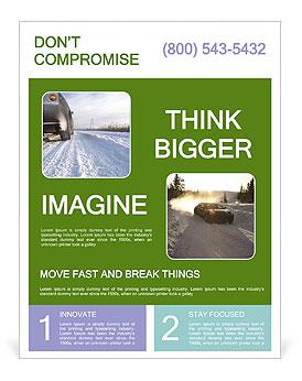 0000061536 Flyer Templates