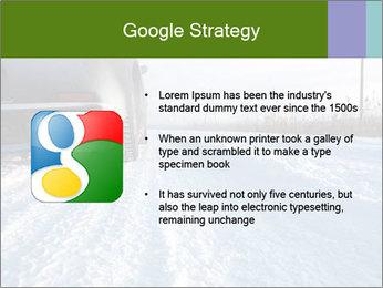 0000061536 PowerPoint Templates - Slide 10