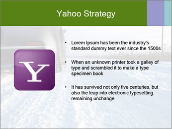 0000061536 PowerPoint Templates - Slide 11