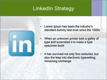 0000061536 PowerPoint Templates - Slide 12
