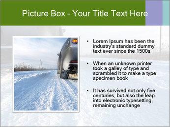 0000061536 PowerPoint Templates - Slide 13