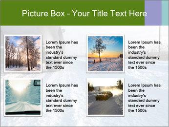 0000061536 PowerPoint Templates - Slide 14