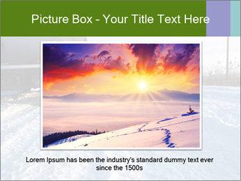 0000061536 PowerPoint Templates - Slide 16