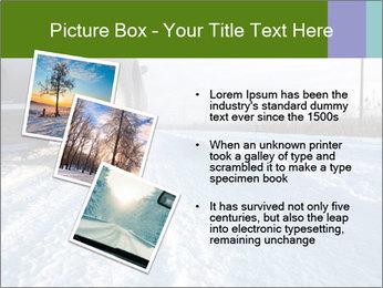 0000061536 PowerPoint Templates - Slide 17