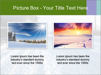 0000061536 PowerPoint Templates - Slide 18