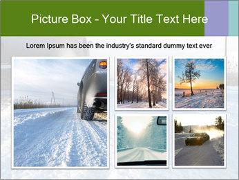 0000061536 PowerPoint Templates - Slide 19