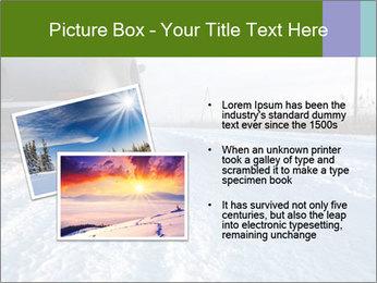 0000061536 PowerPoint Templates - Slide 20