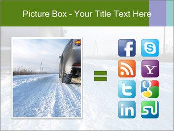 0000061536 PowerPoint Templates - Slide 21