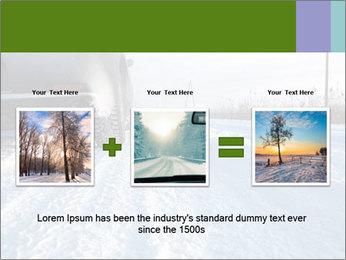 0000061536 PowerPoint Templates - Slide 22
