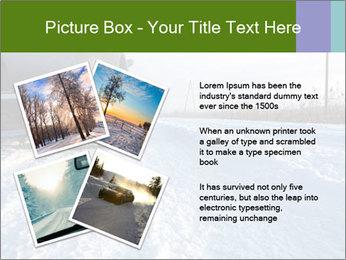 0000061536 PowerPoint Templates - Slide 23