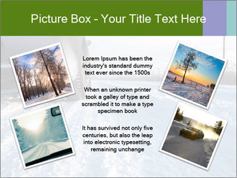 0000061536 PowerPoint Templates - Slide 24