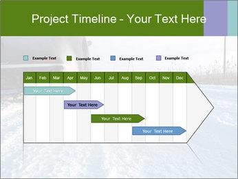 0000061536 PowerPoint Templates - Slide 25
