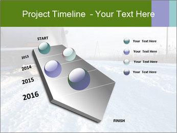 0000061536 PowerPoint Templates - Slide 26