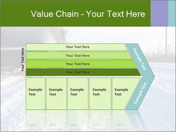 0000061536 PowerPoint Templates - Slide 27