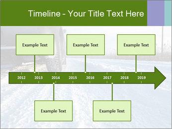 0000061536 PowerPoint Templates - Slide 28